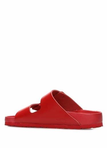 Valentino Garavani Terlik Kırmızı